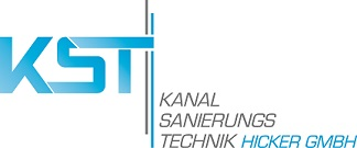 Kanal-Sanierungs-Technik Hicker GmbH